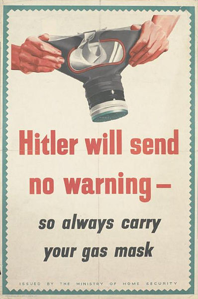 File:Hitler Will Send No Warning Art.IWMPST13861.jpg
