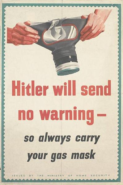 File:Hitler Will Send No Warning Art.IWMPST13861.jpg