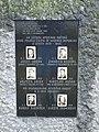 Hnojice, pomník II. světová válka.jpg