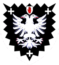 Hoare (of Sidestrand Hall) Escutcheon.png