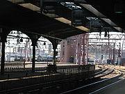 HobokenTerminalPlatform1