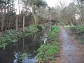 Hobsons Brook - geograph.org.uk - 743823.jpg