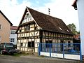 Hochstadt Grossgasse 58.jpg