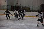Hockey 20080824 (52) (2794764675).jpg