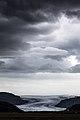 Hoffellsjökull (36382644476).jpg
