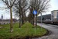 Hofjagdstraße Gehweg.JPG