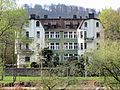 Hohenlimburg, Im Weinhof 13 + 13a.JPG