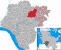 Hohenlockstedt in IZ.png