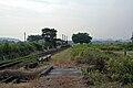 Hokkeguchi Station J9 39.jpg