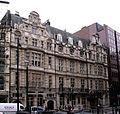 Holborn Town Hall.jpg