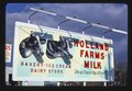 Holland Farms Dairy sign, Yorkville, New York LCCN2017709602.tif