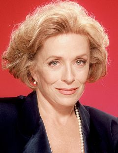 Holland Taylor cirka 1994.