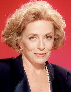 Holland Taylor American actress