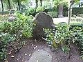 Holmens Kirkegård - Harald Lander.jpg