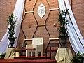 Holy Family Cathedral interior - Orange, California 05.jpg