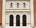 Holy Name of Jesus Cathedral - Raleigh, North Carolina 07.jpg