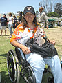 Homeless iraq woman vet.jpg