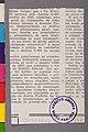 Homem Anônimo (32) - 2, Acervo do Museu Paulista da USP.jpg