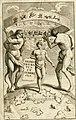 Homo et ejus partes figuratus and symbolicus, anatomicus, rationalis, moralis, mysticus, politicus, and legalis - collectus et explicatus cum figuris, symbolis, anatomiis, factis, emblematicus, (14747182085).jpg