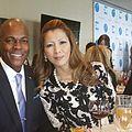 Hon. Antonio and Megumi Sabas.jpg