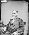 Hon. John A.J. Creswell, Md - NARA - 527401.tif