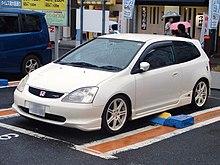 [Slika: 220px-Honda_CIVIC_TYPE_R_%28EP3%29_front.jpg]