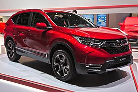 Crv Cars For Sale In Hamburg Orchard Park Ny