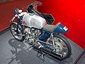 Honda RC142 rear-left 2013 Tokyo Motor Show.jpg