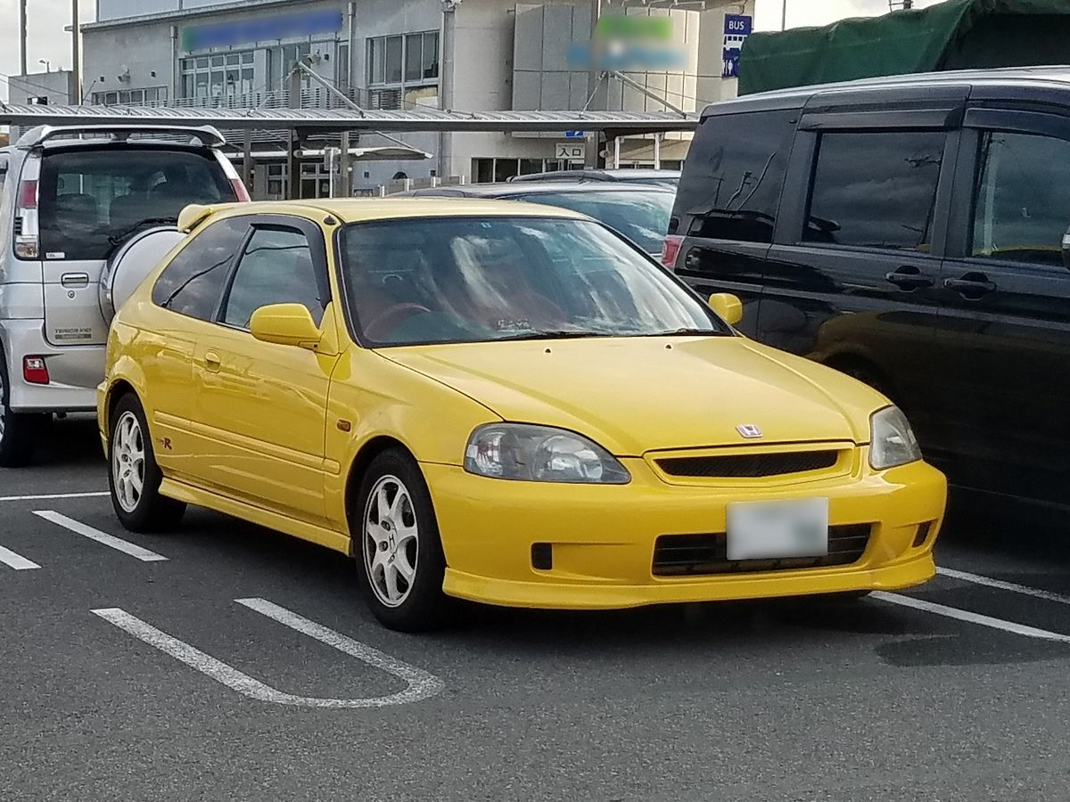 Honda civic ek9 typer 1 f.jpg