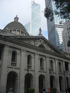 1994 Hong Kong electoral reform