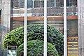 Hong Kong - panoramio (125).jpg