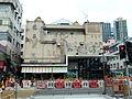 Hong Kong Lung Wah Theater.JPG