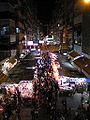 Hong Kong night market.JPG