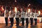 Honor Guard of Kazakhstan.jpg