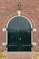 Hoofdingang van de kerk van Sondel, (zaalkerk uit 1870) 10-06-2020 (actm.) 01.jpg