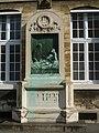 Hopital Sainte Anne - pavillon Magnan - detail.jpg