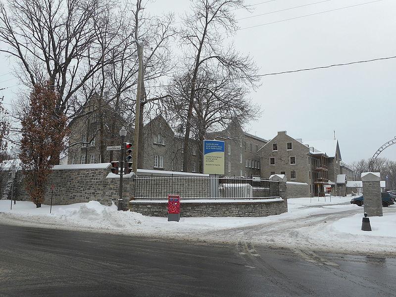 File:Hopital general de Quebec - 002.jpg
