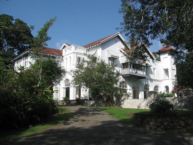 File:Horagolla Walauwa, Atthanagalla, Sri Lanka.jpg