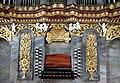 Horb (Neckar), Stiftskirche Heilig Kreuz, Orgel (2).jpg