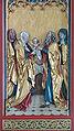 Horb Stiftskirche Seitenkapelle Flügelaltar Darstellung5.jpg