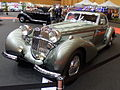 Horch 853 Coupe Sport E R-1937 (10611016303).jpg
