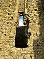 Hore Abbey, Caiseal, Éire - 46585772451.jpg