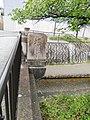 Hori River Nijo Bridge 2.jpg