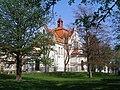 Horní Beřkovice, kostel (1).JPG