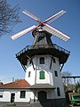 Horner Mühle - Bremen.jpg