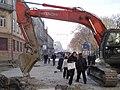 Horodotska Street, Lviv (08).jpg