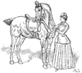Horsemanship for Women 050.png
