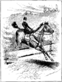 Horsemanship for Women 143.png