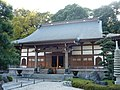 Hosenji Hino city-2.jpg