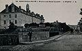 Hospital, Mantes-la-Jolie Wellcome V0049870.jpg